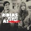 Os Dias Eram Assim (Deluxe Edition)