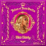 Rico Nasty - Watch Me