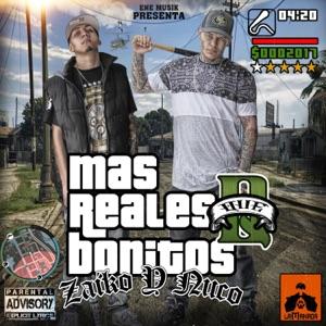 Mas Reales Que Bonitos Mp3 Download