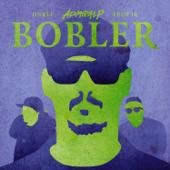 Bobler (feat. OnklP & Eben Jr.)