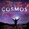 Carl Sagan - Cosmos (Unabridged)  artwork