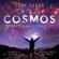 Carl Sagan - Cosmos (Unabridged)