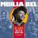 Boya Yé - Mbilia Bel
