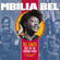 Nakei Nairobi - Mbilia Bel