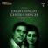 Baat Niklegi to Phir Door Talak - Jagjit Singh & Chitra Singh