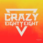 Colors - CrazyEightyEight