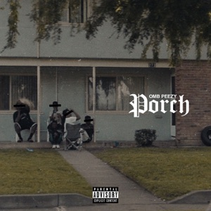 Porch - Single Mp3 Download
