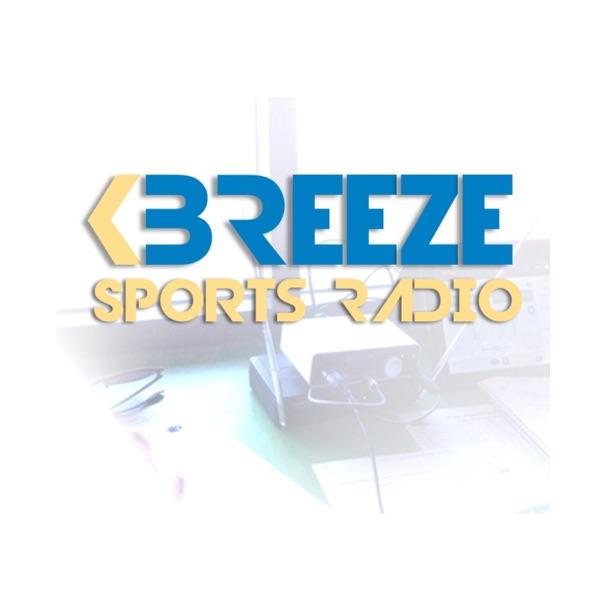 KBREEZE Sports Radio