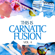 This is Carnatic Fusion, Vol. 4 - Various Artists
