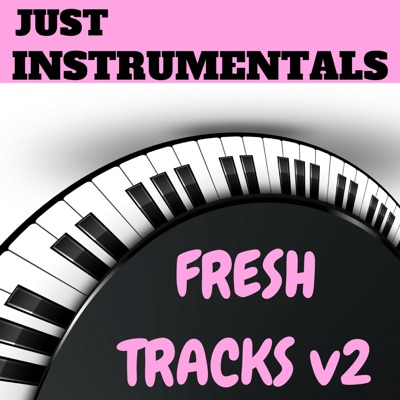 Malibu (Instrumental Version) - The Backing Baristas | Shazam