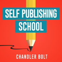Self Publishing School : Learn How To Write A Book And Grow Your Business podcast