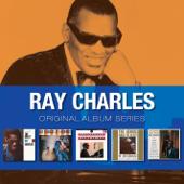Black Coffee - Ray Charles