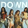 Down feat Gucci Mane Single