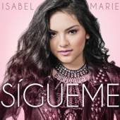 Isabel Marie - Suaves Besos