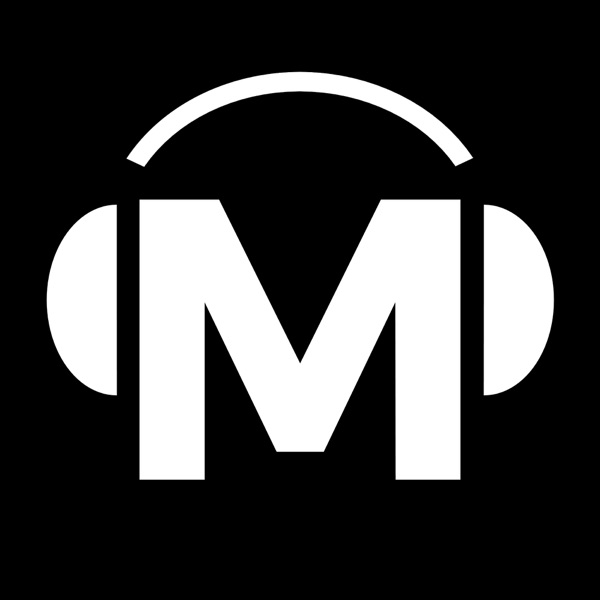 Mark Manson Audio Articles