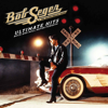 Bob Seger & The Silver Bullet Band - Old Time Rock and Roll (Remastered) artwork