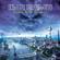 The Wicker Man (2015 Remastered Version) - Iron Maiden