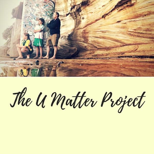 The U Matter Project