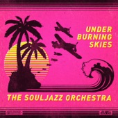 The Souljazz Orchestra - Dog eat dog