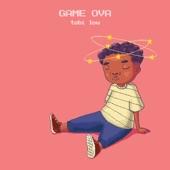 Game Ova - Single