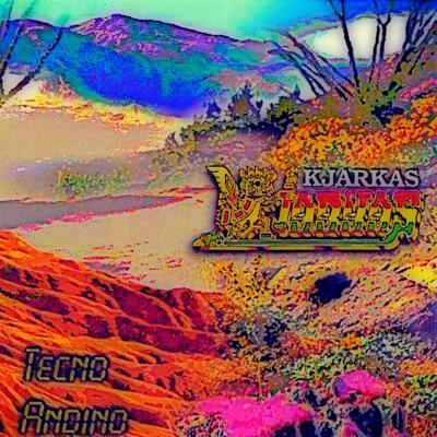 Tecno Andino (Tecno) - Los Kjarkas