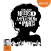 Guillaume Musso - Un appartement à Paris artwork