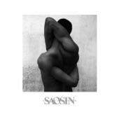 Saosin - Sore Distress