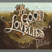 The Good Lovelies - Best I Know
