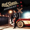 Bob Seger & The Silver Bullet Band - Ultimate Hits Rock and Roll Never Forgets Album