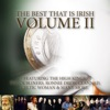 The Best That Is Irish, Vol. II