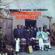 Los Muñequitos de Matanzas - El Guaguancó de Matanzas (Remasterizado)