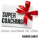 Raimon Samsó - Supercoaching [Spanish Edition] (Unabridged)