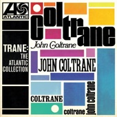 John Coltrane - Equinox (Remastered)