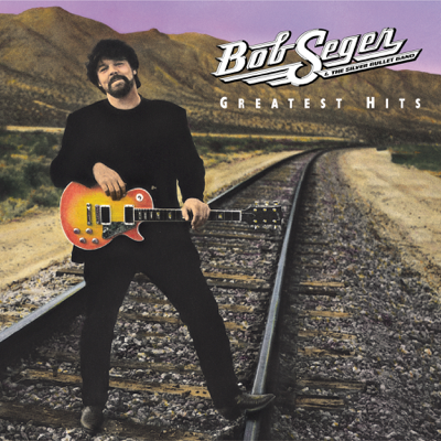 Old Time Rock & Roll - Bob Seger & The Silver Bullet Band song