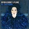 All over Again - Single, Bryan Kearney & Plumb