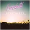 Breathless - EP - FAIRCHILD