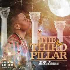 The Third Pillar