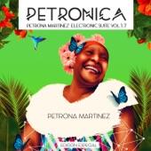Petrona Martínez - La Encuera (2.0)