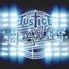 Pleasure (Live) - Single ジャケット写真