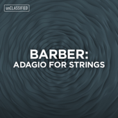 Adagio for Strings, Op. 11
