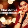 Film Songs Nahid Akhtar