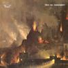 Celtic Frost - I Won't Dance (The Elders' Orient) artwork