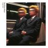 Nightlife: Further Listening 1996 - 2000 ジャケット写真