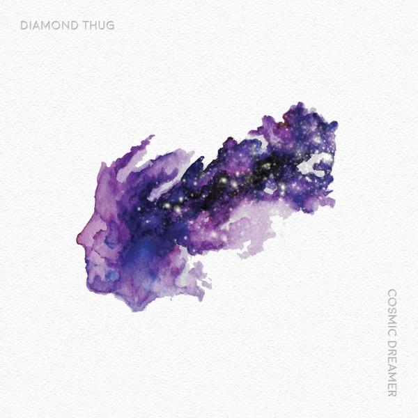 Cosmic Dreamer - Single