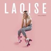 Laoise - You