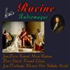 Andromaque - Jean Racine