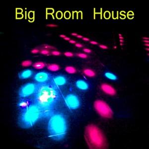 Bpm DJ - Electro Hop
