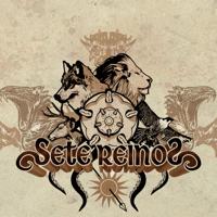 Sete Reinos podcast