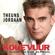 Theuns Jordaan - Kouevuur