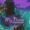 Stonebwoy - My Name artwork